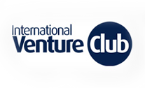 International Venture Club