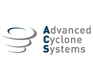 Advanced Cyclone Systems