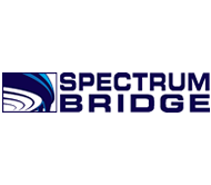 Spectrum Bridge